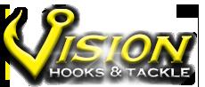 Vision Hooks & Tackle